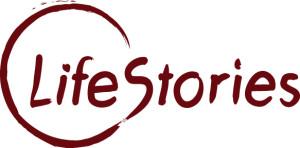 LifeStoriesLogoRGB