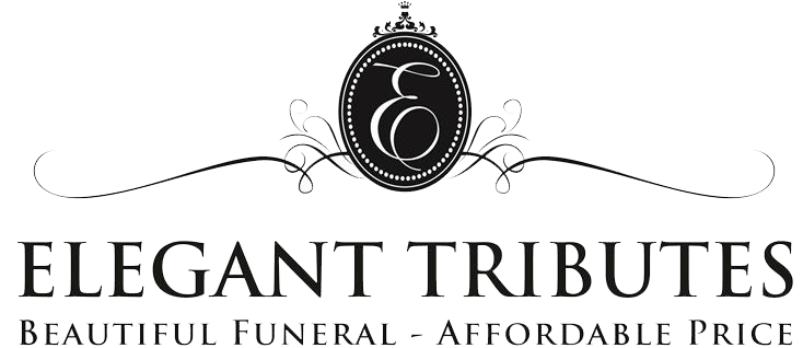 Elegant Tributes Calgary Funeral and Cremation